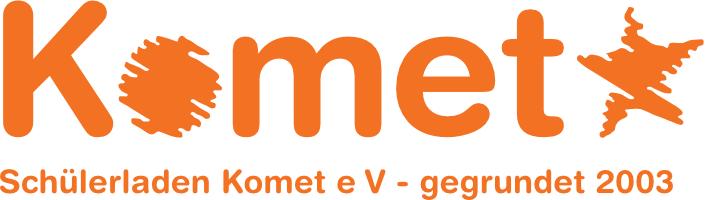 Schuelerladen Komet